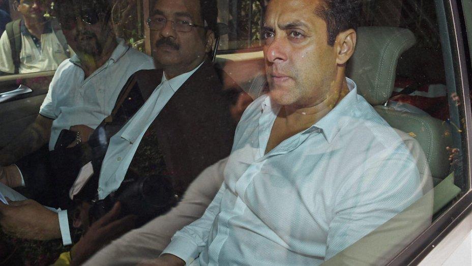 salman khan,award show,bollywood,like